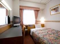 豊田の格安ホテル ホテル・アルファ−ワン豊田