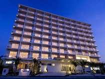 ホテル グランビューガーデン沖縄◆じゃらんnet