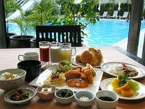 2連泊で朝食1回サービスプラン
