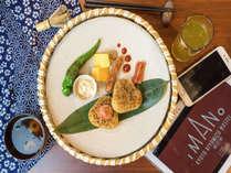 じゃらん限定【連泊】見どころ満載!京都の旅は連泊でゆっくり◇朝食付き