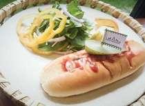 【8月限定】夏休み応援☆朝食無料プランでお得に京都を満喫!グループも1人旅も(朝食付き)