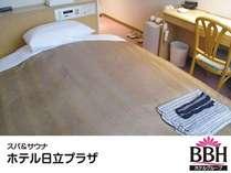 ◆じゃらん限定 ◆素泊まり◆炭酸泉+サウナ利用付き
