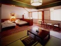 本宮の格安ホテル わたらせ温泉ホテルささゆり