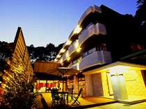 Relax Resort Hotel(リラックスリゾートホテル)