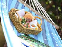天然温泉掛け流し露天風呂付離れ客室 選べる朝食/12時アウト