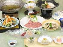 【 料理長おすすめ♪♪ 】 当館一番人気の本格会席を思う存分ご堪能あれ♪♪  ☆☆湯島会席☆☆