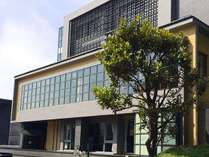 城崎温泉 料理旅館 翠山荘