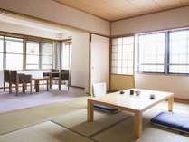♪桜の彩会席♪陽気な風を味わう春の会席料理☆4月は!かわいい色浴衣を着て城崎夜桜の下で・・・