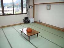 グループ・団体での利用に適した和室15畳