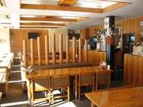 直営レストランCOUNTRY-PAPA