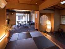 ■玄関スペース
