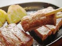 【城崎の味覚】但馬牛ステーキ付会席プラン〔1泊2食付〕☆