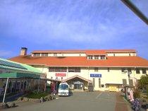 時之栖 伊豆温泉村 ホテル 百笑の湯 (静岡県)