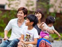 ご家族みんなで名古屋へGo★話題のテーマパークもOpenした名古屋に是非お越しください♪