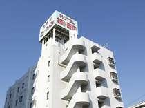 ホテル サンロイヤル小山 (栃木県)