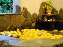 伊豆高原温泉 小さなホテル 檸檬樹(れもんじゅ)画像2