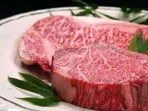 最高級ランクの神戸牛は、お好みの調理法で。
