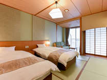 *【別館和室・浴室無】リーズナブルに宿泊されたいお客様にオススメ。※浴室は大浴場のご案内になります