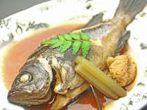 ≪9500円~★リーズナブル1泊2食付き≫量少なめ☆新鮮!ピッチピチの鮮魚をお手軽に♪