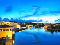 星野リゾート リゾナーレ小浜島◆じゃらんnet