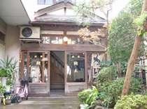 えびたけ旅館 (宮城県)
