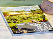 日本全国・フランスオーベルジュガイド70選に掲載されました。