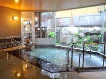 ≪朝食付≫五箇山・金沢・白川郷の観光拠点に♪