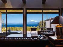 【客室】海の丘(うみのおか)