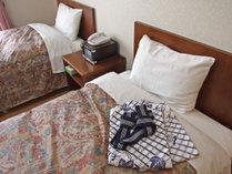 ファミリーにお勧め!簡易キッチン付の和室のあるホテル千成