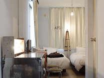 Room 213(Twin room)