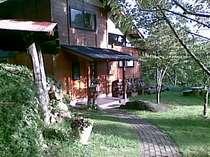 棚田の宿 池の鶴山舎◆じゃらんnet