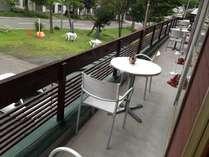 原付スクーター2台で奥入瀬や十和田湖一周などらくらく観光!3時間プラン付1泊2食バルコニーツインプラン