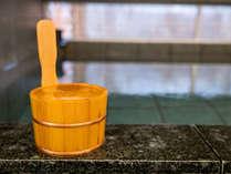 天然温泉「牛和歌の湯」(男女入れ替え制)天然温泉で一日の疲れを吹っ飛ばせ