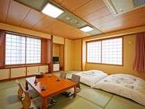 ◆和室12畳