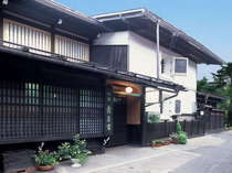 寿美吉旅館◆じゃらんnet
