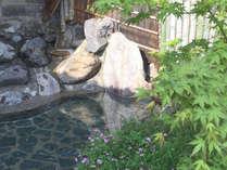 【素泊まり】球磨川と市房山の豊かな自然&天然温泉を気軽に楽しむ