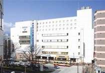 小田急 ステーションホテル 本厚木◆じゃらんnet