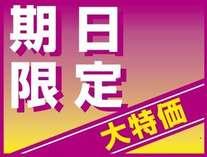【5月27日限定!】ウルトラGOGOプラン