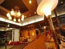 南陽・赤湯・高畠の格安ホテル旅館大和屋