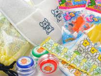 ◆◇【お子様歓迎】お子様の笑顔がなによりのプレゼント♪主役はお子様!嬉しい三大特典付き!★