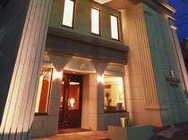 Villa Concordia Resort&Spa(ヴィラコンコルディア)
