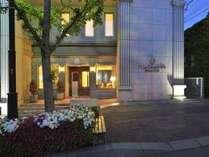 ヴィラコンコルディア Resort&Spa プランをみる