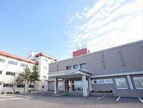 セイコーグランドホテル (秋田県)