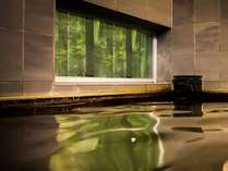 【釧路湿原茅沼天然温泉】を運び湯!疲労回復はもちろん慢性皮膚病や婦人病に効果的!