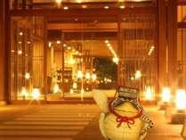 【指宿市内で使える商品券付♪】黒豚しゃぶしゃぶ付き『薩摩和会席』【基本プラン】