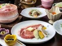 鹿児島名産『三つの黒料理』と『貸切露天風呂』を楽しむプラン