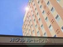 無料の平面駐車場約130台◆近鉄平田町駅より徒歩約10分◆