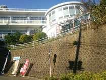蜻蛉荘(とんぼそう)
