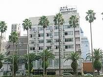 ホテル タウン センター◆じゃらんnet