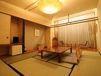 ■和室10畳《禁煙》 相模灘が一望!オーシャンビュー客室